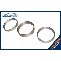 China Rubber Land Rover Discovery 2 Air Suspension Parts Steel Clamps Spring Repair Kits wholesale