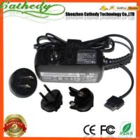 China Home Wall Charger For Asus Eee Pad Tf101 Tf201 Tablet Pc Adapter wholesale