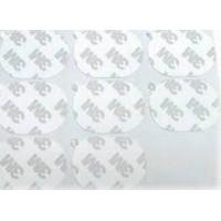 China Supply Special 3M9080 Die Cut Tape Wholesale wholesale
