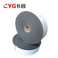 China Hot Melt Adhesives Closed Cell Polyethylene Foam Expansion Joint Filler XPE wholesale