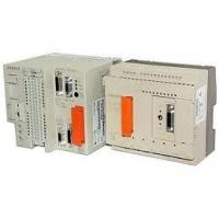 Quality forced air cooling 3 phase 380 volts 0 ~ 280kw mutiple control terminals VFD AC for sale