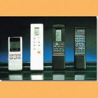 China Infrared Remote Control for VCRs, TVs, VCD Players and Air Conditioners wholesale