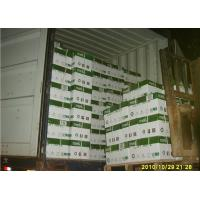China Export A4 Paper, Paper A4 Lowest Price in Pallet wholesale