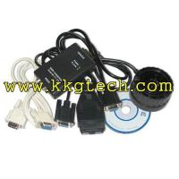 China BMW Diagnostic Tools wholesale
