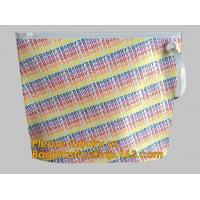 China A4 PVC document carry bag,file pouch,A5 A6 PVC zipper pouch with sequins wholesales / customize 6 rings PVC zipper file on sale