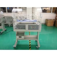 Buy cheap INFANT INCUBATOR WT-6G from wholesalers