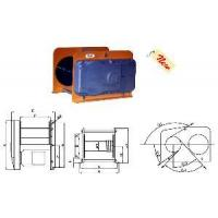 China Wire Rope Winch (EWH Series) wholesale
