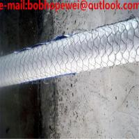 China hot sale  Hexagonal Wire Mesh/hexagonal wire netting/chicken wire/chicken wire fence/rabbit wire wholesale