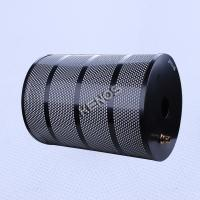 China EDM wire cutting accessories Power feeder X056C075H01 wholesaler-EDM filter on sale