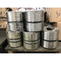 China Hammer Breaker Thrust Bushing And Tool Bushing With High Wear Resistance wholesale
