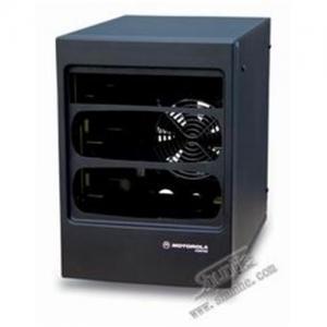 China Repeater box for Motorola radio(Desktop Repeater CDR-700) wholesale