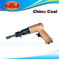 China Pneumatic Digger wholesale