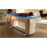 China SPA WATER TREATMENT BED wholesale
