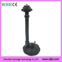 China Motorcycle Bike Suction Cup Mount Camera (TAH-005C) on sale