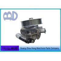 China Alu Power Steering Pump For Honda Accord 56100-R40- A03 Steering Pump wholesale