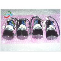 China JUKI 730 740 T MOTOR L402-021EL0 E93017210A0 for SMT Pick And Place Equipment wholesale