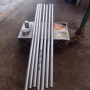 China TC21 TC21 titanium rod titanium component Ti-6AL-2.5Mo-2Nb-2Sn-2Zr-1.5Cr wholesale