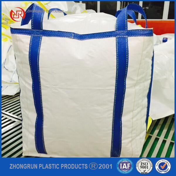 pp super sack fibc pp bulk bag color printing big bag pp jumbo big bag ton bag of zrfibc com. Black Bedroom Furniture Sets. Home Design Ideas