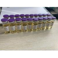 Buy cheap CAS 51-28-5 200mg Oral Anabolic Steroid For Mass 2 4- Dinitrophenol DNP from wholesalers