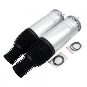 China Front Left Air Suspension Shock For Land Rover Range Rover L405 W/ EDC wholesale