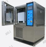 China Process Testing Machine Usage and Electronic Power climatic chambers wholesale