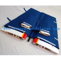 Quality Wing bag for plane model Professional manufactory in China for sale