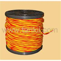 China Type K thermocouple wire wholesale