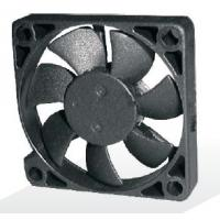 China 172mm AC Axial Fan (A17238-C) wholesale