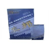 China White Exterior Wall Putty With 0.8mm Outdoor Lacquer Putty wholesale