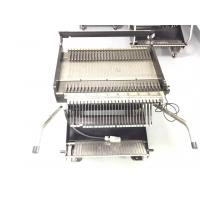 N610064416AA ( CM402/602 feeder cart ) second hand