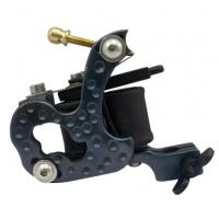 China New design  professional Handmade tattoo machine wholesale