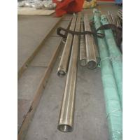 China Inconel 718 Seamless Pipes Tubes Welded Piping Tubings(UNS N07718,2.4668,Alloy 718) on sale