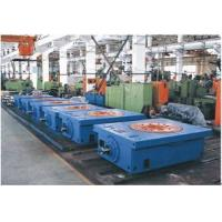 Buy cheap Rotary Table,petroleum equipments,Seaco oilfield equipment from wholesalers