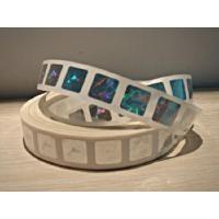 China Hologram Label Sticker Printing wholesale