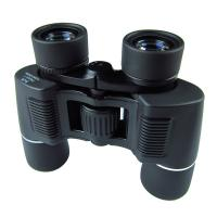 Quality Plastic Smartphone 8x Telephoto Lens for sale