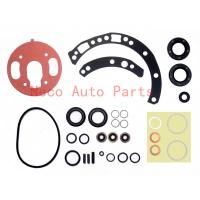 China AUTO CVT TRANSMISSION Overhaul kit REOF 021 and Speed gear FIT FOR HYUNDAI CVT S REOF 021A wholesale