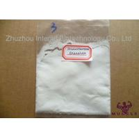 China High Pure Bulking Drostanolone Steroid Hormone Masteron Enanthate White Powder wholesale