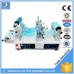 China Hot Melt Roll Coating Machine Roll to Roll UV Coating Machine on sale