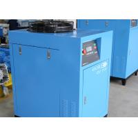 China Screw Type Magnetic Air Compressor TMC Air End 15 HP Low Noise High Efficiency wholesale