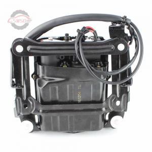 China 97035815111 970 AMK Porsche Panamera Air Suspension Compressor wholesale