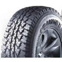 China Suv Tire , With High Quality wholesale