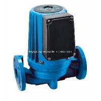 China Circulator Pumps (FPA40-8-370) wholesale