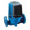Buy cheap Circulator Pumps (FPA40-8-370) from wholesalers