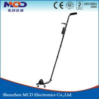China High Sensivity Under Vehicle Inspection Camera For Car Security With Dvr Function wholesale
