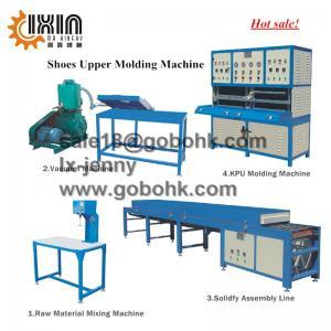 heat press machine for sale philippines