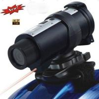 China RC 120Wide Lens 720P Sport Camera CT-S708 wholesale