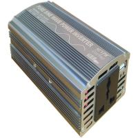 China High Frequency Unterruptible Power Systerm 1000W wholesale
