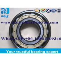 China N309E M1 roller bearing and ball bearing P0 P6 P5 P4 P2 fag thrust bearing wholesale