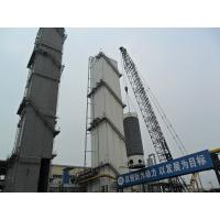 China Gas Industry Liquid Cryogenic Air Separation Plant for Welding Gas wholesale