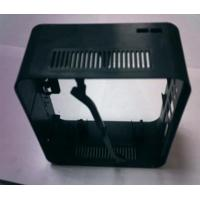 China Plastic parts  Enclosure of Consumer Electronics wholesale